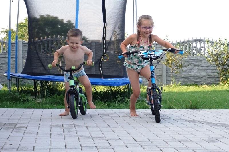 rowery i hulajnogi online