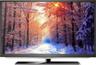 Televizor LED Blaupunkt 80 cm