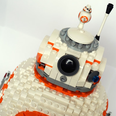 BB-8-ception