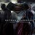 蝙蝠俠對超人-無言的大爛片
