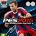 Pro Evolution Soccer 2015/2016 PC Game Highly Compressed Free Download