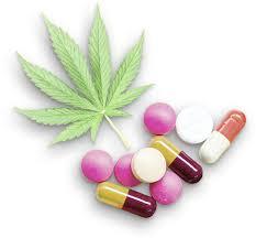 Berbagai Jenis Narkoba dan Bahayanya