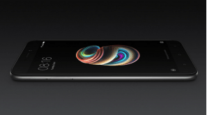 Tips & Trik Xiaomi Redmi 5A yang wajib di ketahui