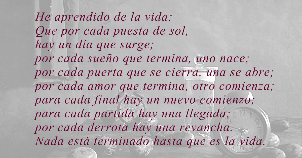 Lecciones Para Amar: Frase De Paulo Coelho Sobre La Esperanza