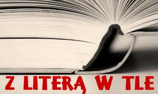 http://prywatnyteren.blogspot.com/p/z-litera-w-tle-l.html