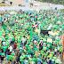 Marcha Verde exige investigación penal de compra y uso de escáneres