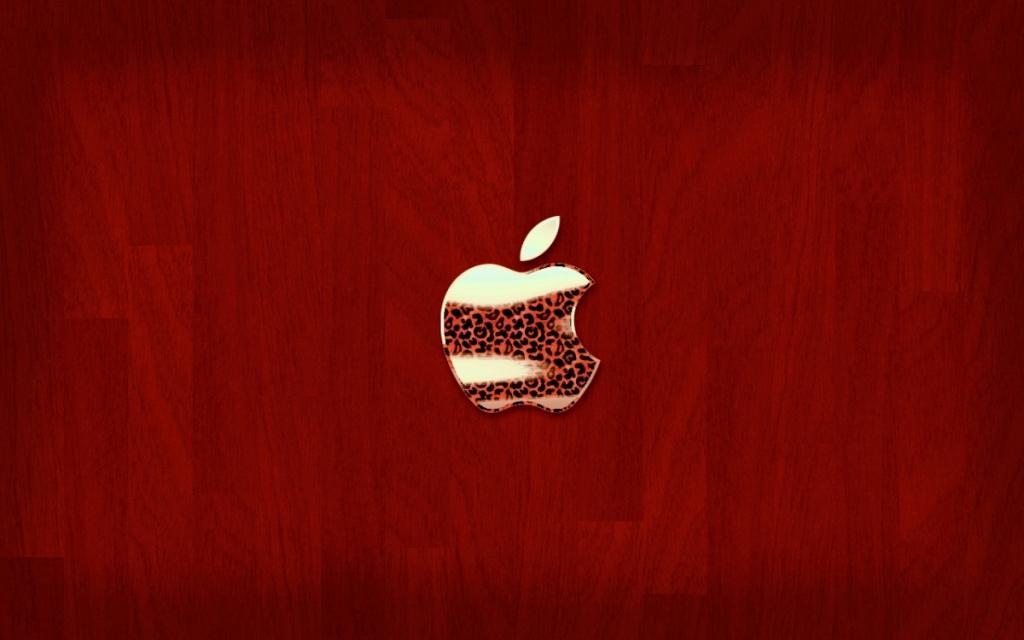 Ipad 2 Wallpaper Hd Dimensions: Free IPad Retina HD Wallpapers