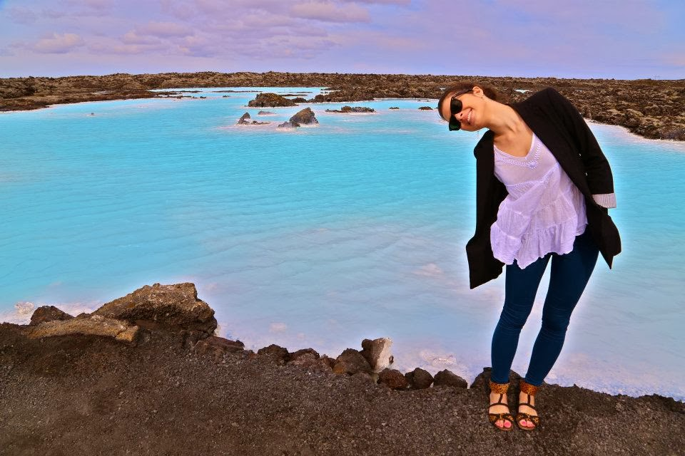 Travel Experiences Iceland S Gems Pt 1 Pot Of Stuff