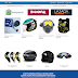 Saungmotor.com website terpercaya