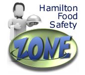 See Our Food Safety Status