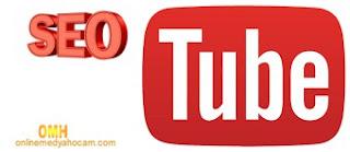 youtube,youtube egitimleri