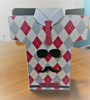 masculine favor box papericious papers