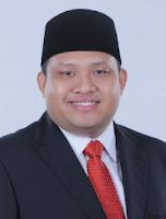 Yan Anton Ferdian