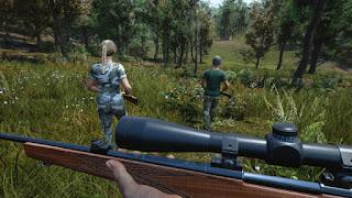 Download Hunting Simulator (PC)