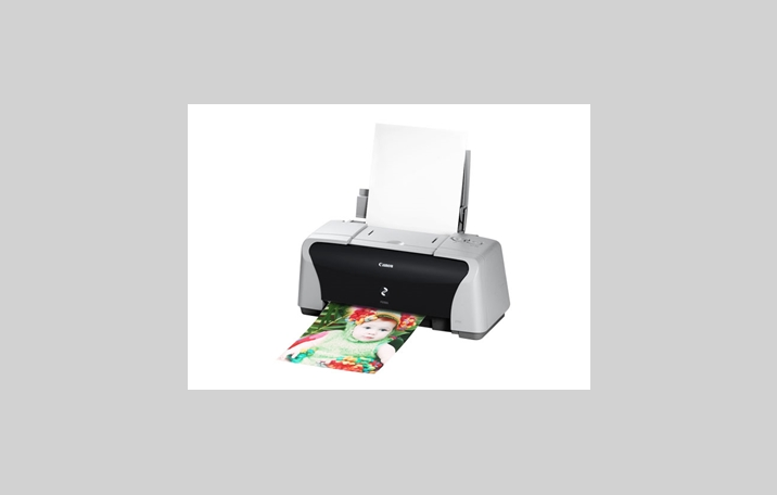 Canon Ip1700 Driver For Mac