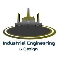 Industrial Engineering and Design