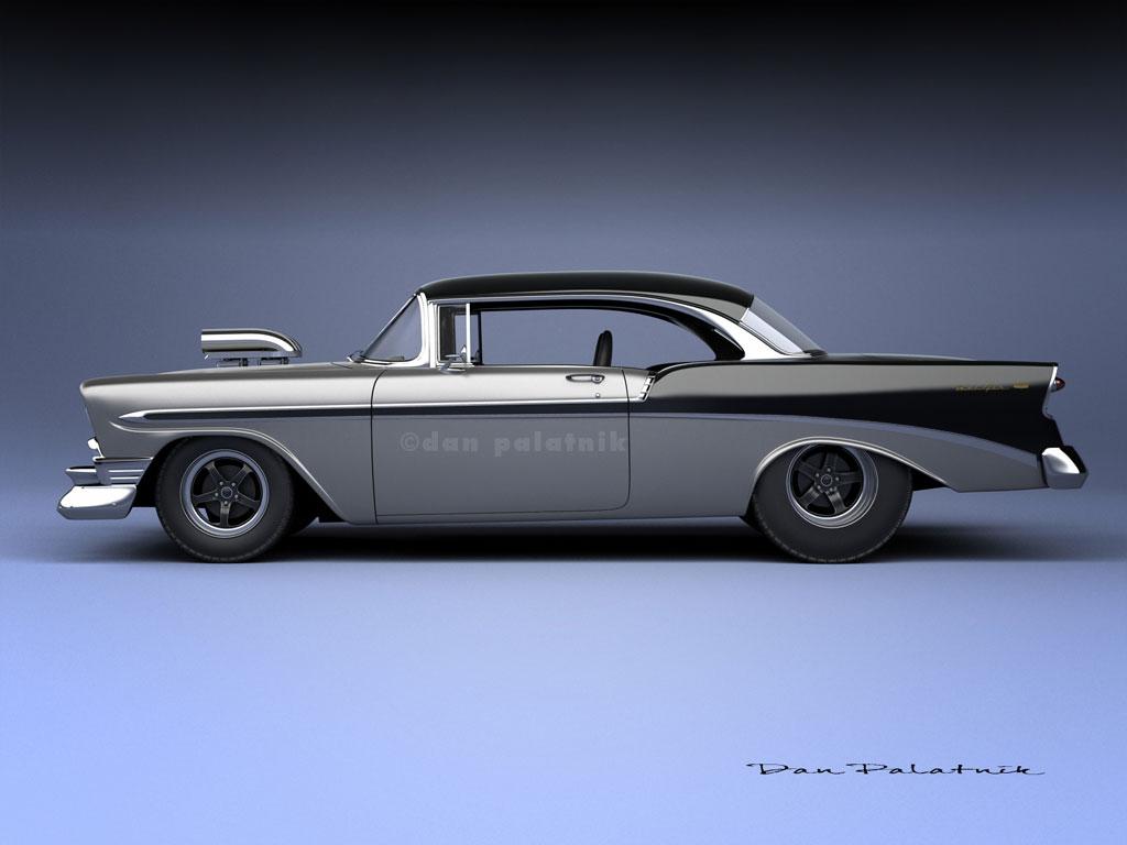 bel air used cars. Black Bedroom Furniture Sets. Home Design Ideas