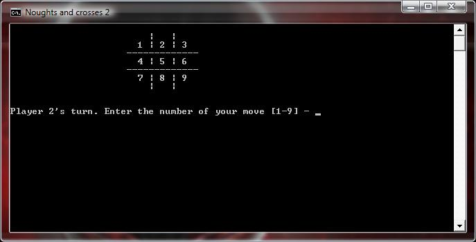 how to create your own sudoku with java