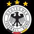 '' Mundial Γερμανία ''