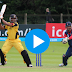 Hong Kong vs Papua New Guinea Live Cricket Streaming | HK vs PNG 2016 Live