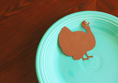http://www.tiffzippy.com/turkey-thanksgiving-place-cards-flat/