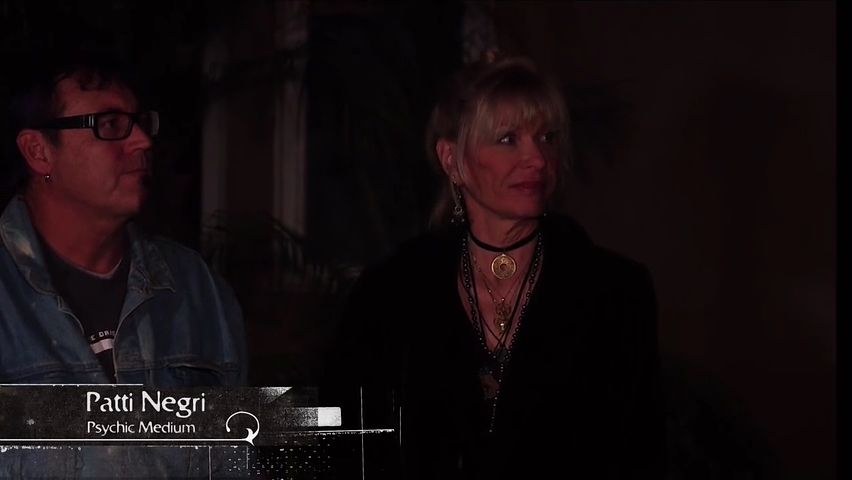 Badpsychics Review Ghost Adventures Season 14 Episode 2 April 1