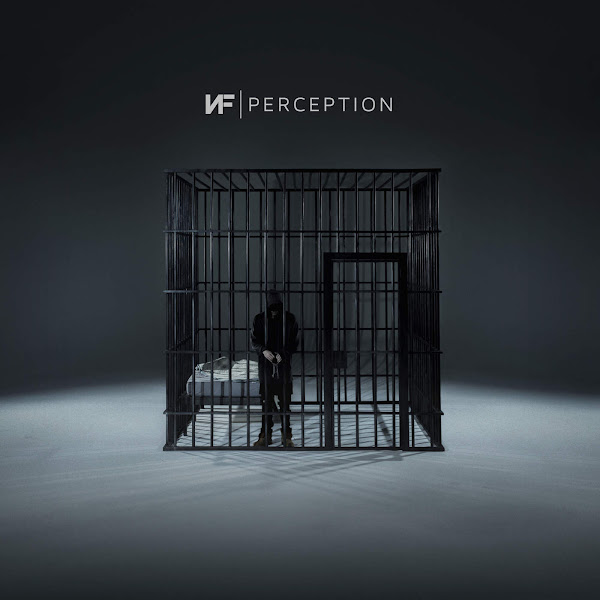 NF - Perception Cover