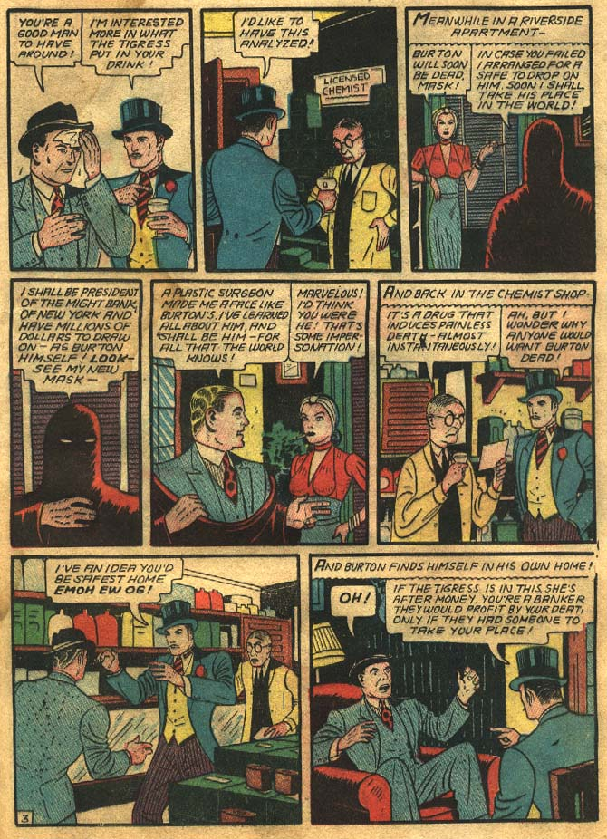 Action Comics (1938) 22 Page 56