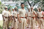 singam 3 movie stills gallery-thumbnail-36