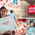 Best of MINISO HOWRAH, at a stone's throw distance from KOLKATA