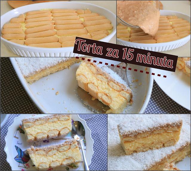 Torta-sa-kokosom-i-piškotama