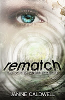 http://cbybookclub.blogspot.co.uk/2014/08/book-review-rematch-by-janine-caldwell.html