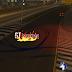 MTA SA - Marcas de Drift