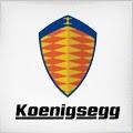 Dòng xe Koenigsegg đã qua sử dụng