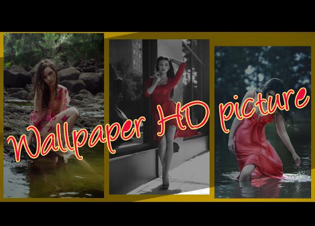 اجمل خلفيات 2019 احدث صور خلفيات بجودة HD