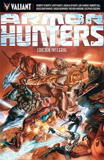 https://nuevavalquirias.com/armor-hunters.html