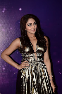 Zee Telugu Apsara Awards 2018 Red Carpet Stills 1576918