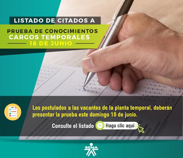 https://agenciapublicadeempleo.sena.edu.co/Documents/ListadoCitacionPruebaPlantaTemporalFaseIII.pdf