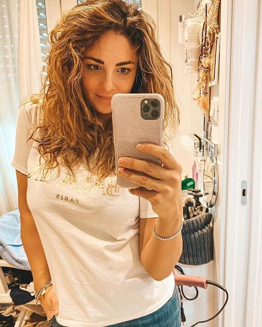 Eleonora Brunacci Photos