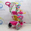 Royal Baby Tricycle