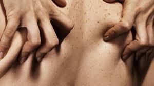 Solusi Obat Kuat Oles Pria Dewasa Ampuh Untuk Keperkasaan