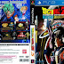 DOWNLOAD!! Dragon Ball Z Budokai Tenkaichi 3 - Dublado PT-BR Versão Final PS2