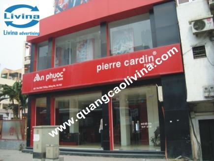 http://quangcaolivina.com.vn/bien-hieu-bien-cong-ty-tMKL/bien-cong-ty/
