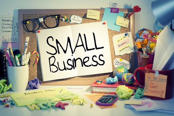 Small business ideas in india for womens in hindi