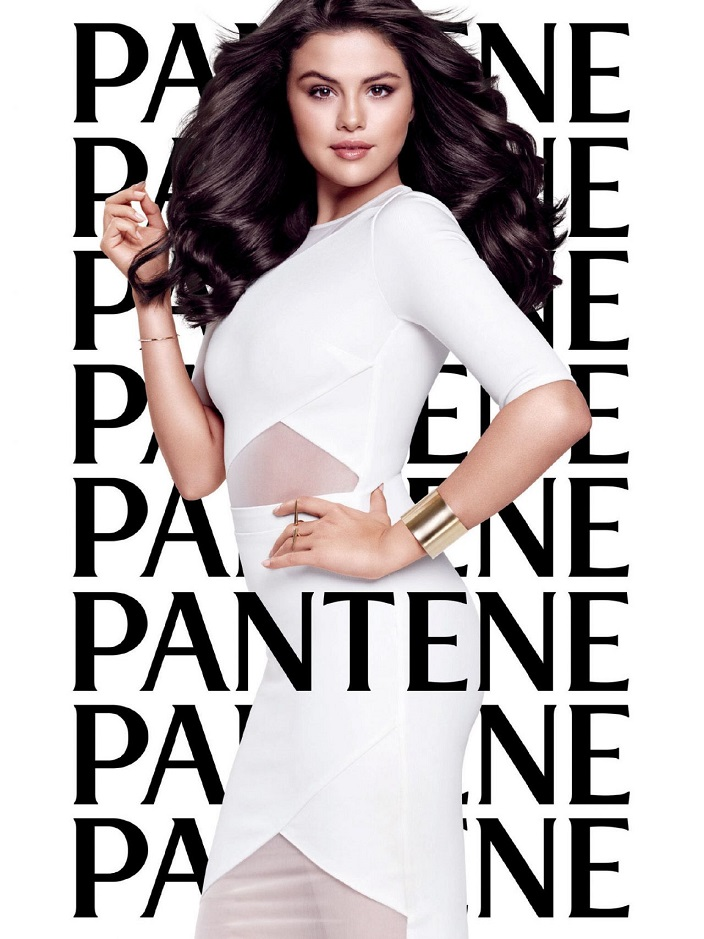 StarLight-Style: Selena Gomez Panten 2017