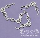 http://www.stonogi.pl/zestaw-elementow-tekturowych-elegance-dekoracyjne-narozniki-wycinanka-p-21199.html