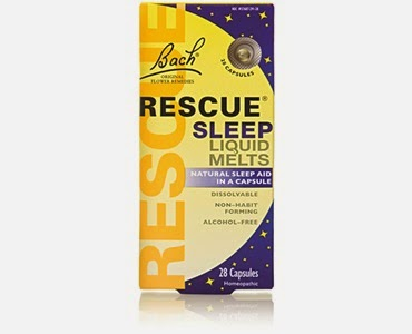 "A ""Rescue"" Solution For Sleep Strugglers"