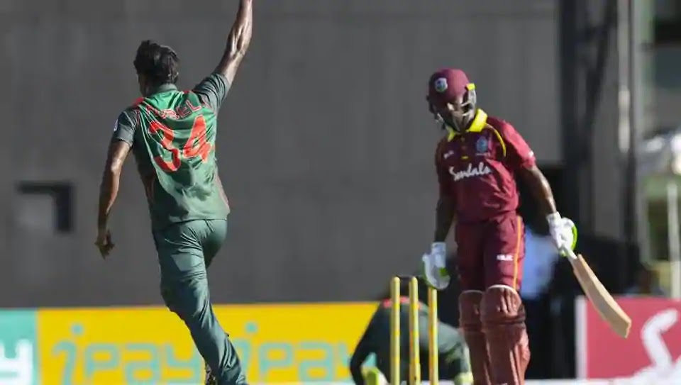 Windies and Bangladesh in Ireland Tri-Series 2019 Schedule, Squads    WI vs Ban 2019 Team Captain and Players ESPNcricinfo, Cricbuzz, Wikipedia, Windies vs Bangladesh International Matches Time Table.