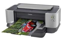 Canon pixma ix7000 Wireless Printer Setup, Software & Driver