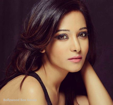 Preetika Rao  IMAGES, GIF, ANIMATED GIF, WALLPAPER, STICKER FOR WHATSAPP & FACEBOOK